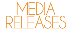 Media Releases, Feb. 11, 2014