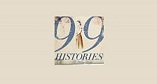 99 Histories Now Playing in Los Angeles