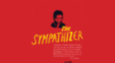 <em>The Sympathizer</em> Book Review: An Ambivalent Look at the Vietnam War