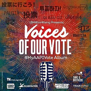 Voices of Our Vote-square-cover