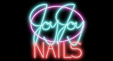 Finding Common Ground in <em>Joy Joy Nails</em>