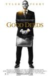Good Deeds Movie Poster