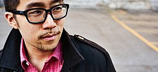 Jason Chu Grows Up