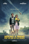 Seeking a Friend Movie Poster